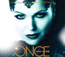 Once Upon a Time (Original Television Soundtrack)