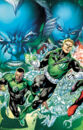 Green Lantern Corps Vol 3 13 Textless.jpg