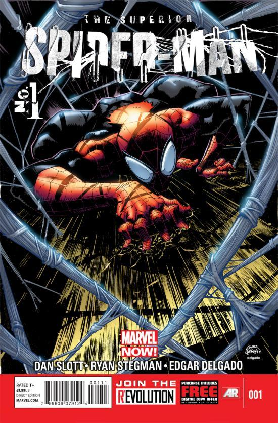 http://img2.wikia.nocookie.net/__cb20121010213142/marveldatabase/images/3/36/Superior_Spider-Man_Vol_1_1.jpg