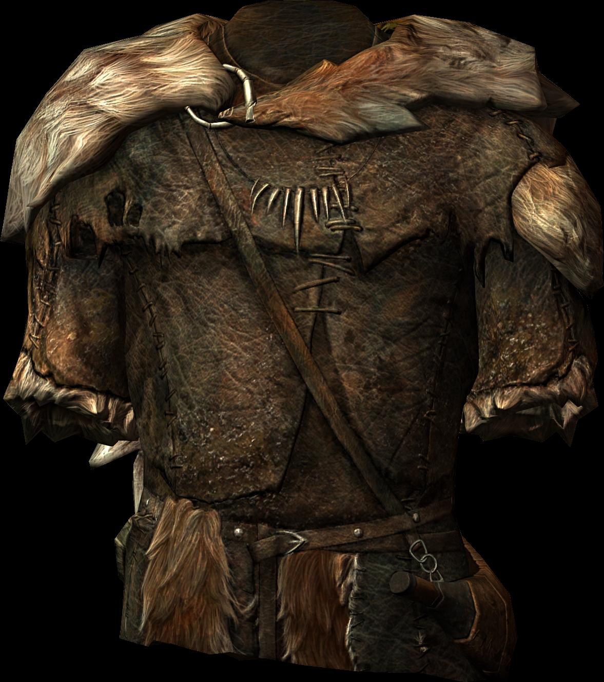 http://img2.wikia.nocookie.net/__cb20121010224131/elderscrolls/images/3/39/Fur_armor_0006f393.png