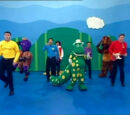 The Dorothy the Dinosaur and Friends Video songs