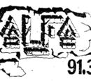 XHFAJ-FM