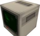 Monitor (RedPower)