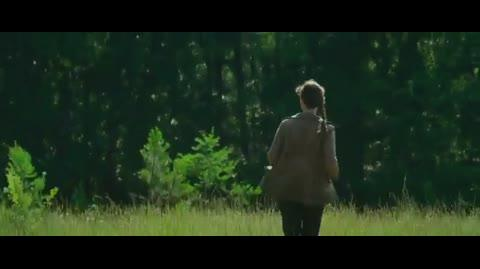 The Hunger Games - The Hunger Games - Trailer
