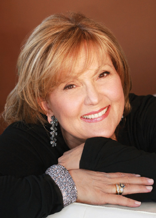 Quotes About High School Friends Brenda Vaccaro - Frien...