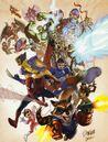 Capcom004.jpg