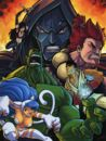 Capcom009.jpg