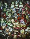 Capcom013.jpg