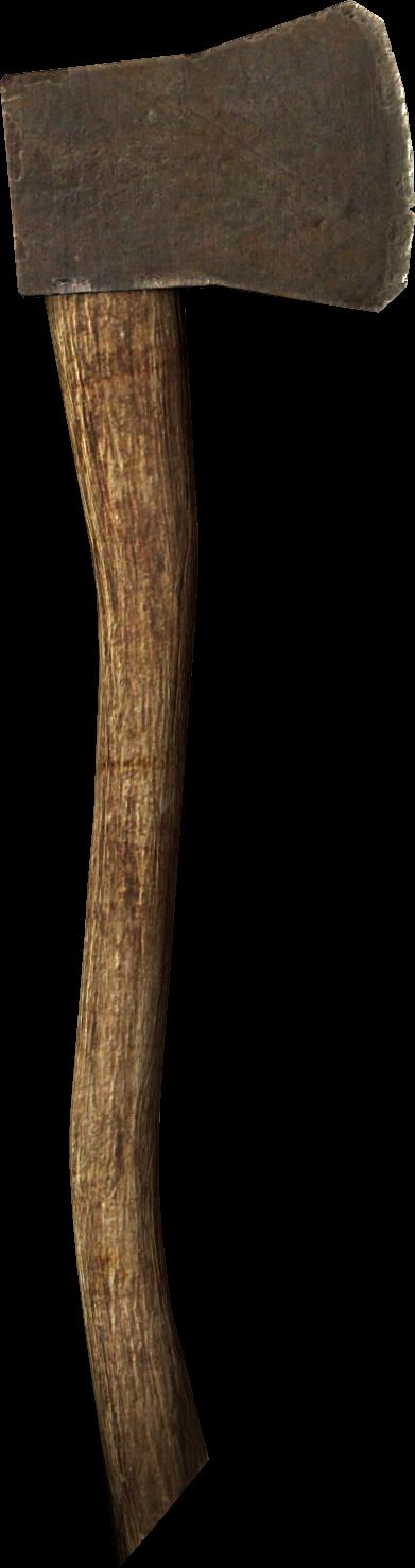 Nude tall amateur redhead milf