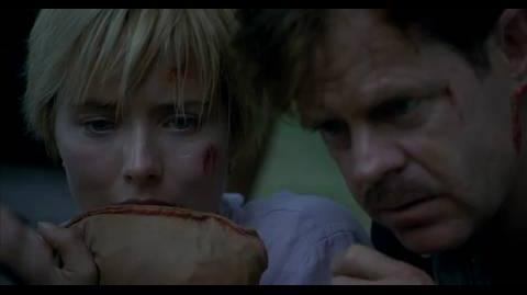 Jurassic Park III - watch video