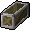 Smithing crate (large)