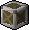 Smithing crate (small)