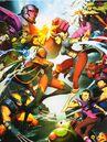 Capcom015.jpg