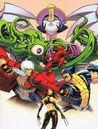 Capcom018.jpg