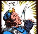 Flash Annual Vol 2 5/Images