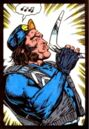 Captain Boomerang 0005.jpg