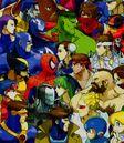 Capcom031.jpg