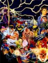 Capcom042.jpg