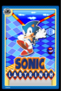 Sonic Labyrinth Stampii trading card.PNG