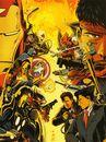 Capcom051.jpg