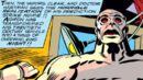 Agron (Earth-76216) from Captain America Vol 1 204 0001.jpg