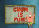 Chum Bucket Supreme 28.png