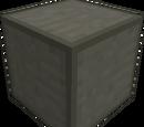 Reinforced Stone