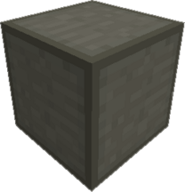 Industrial Craft  Reinforced Stone