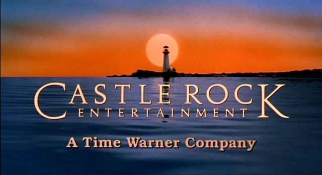 image castle rock entertainment logo 1998 jpg tristar television logo 1994 tristar television logo fx avs video editor