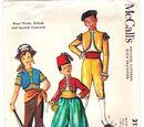 McCall's 2115