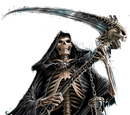 Skelemar