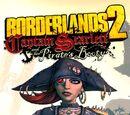 Altair Ferenc/Jól fogy a Borderlands 2