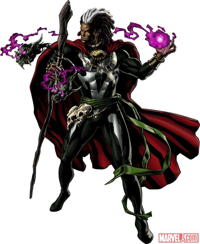 Doctor_Voodoo_Marvel.com_Art.jpg