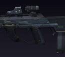 BSMG-i7 'Ranger' XLB