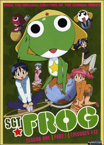 Sgt_frog.jpg