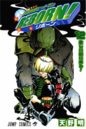 """Volumen 12 """"¡Una batalla intensa llega!"""" (Objetivos 099-107).png"""