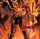 Daimon Hellstrom (Earth-616) from Venom Vol 2 23 001.jpg