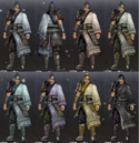 DW7E Male Costume 13.png