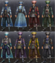 DW7E Male Costume 16.png