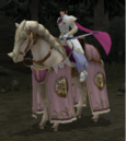 FE10 Silver Knight (Astrid).png