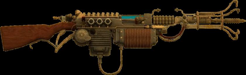 Wunderwaffe Dg 2 Nazi Zombies Wiki