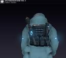 Munitionsbehälter Mk.1