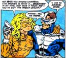 Flash Annual Vol 2 4/Images