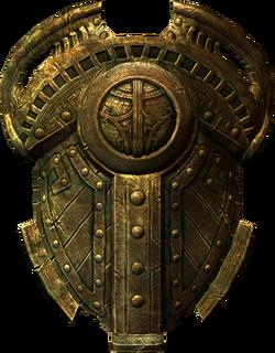 Escudo enano 250px-Dwarven_Shield_SK