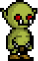 Bob (Orc) Sprite.png