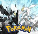 Forum:Pokemon Black and White 2: 5 Things You Should Know / Comparisons