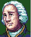 LOD Alexander Hamilton.png