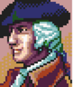 LOD Anthony Wayne.png