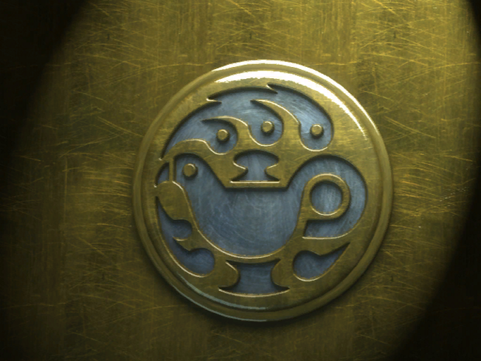 [Image: Babylonsymbol.png]