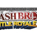 Smash Bros. Lawl Series